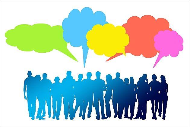 Konsultacje projektu strategii WJM 2030 - 14 listopada