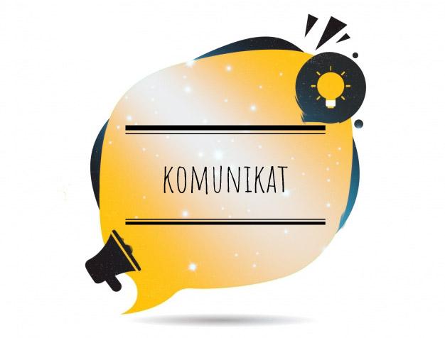 Uwaga! Zmiana w godzinach przyjmowania interesantów w Urzędzie Miasta i Gminy Mikołajki!
