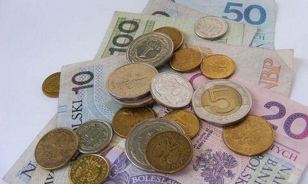 Gmina Mikołajki rezygnuje z poboru opłaty targowej w 2021 r.