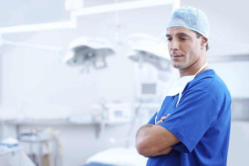 Zasady opieki zdrowotnej w Mikołajkach na czas pandemii