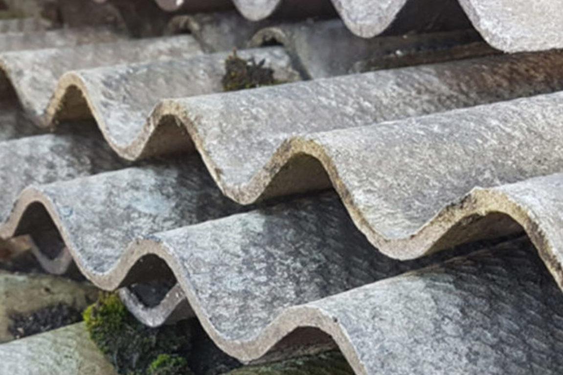 """Nabór wniosków w ramach Programu Priorytetowego """"Ochrona powierzchni ziemi – Usuwanie azbestu"""""""