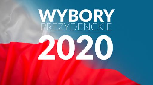 Wybory prezydenckie 2020: bardzo wysoka frekwencja w Gminie Mikołajki